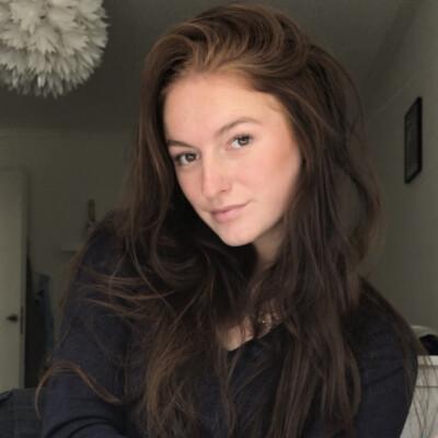 Jelke Joëlle zoekt een Kamer in Vlissingen